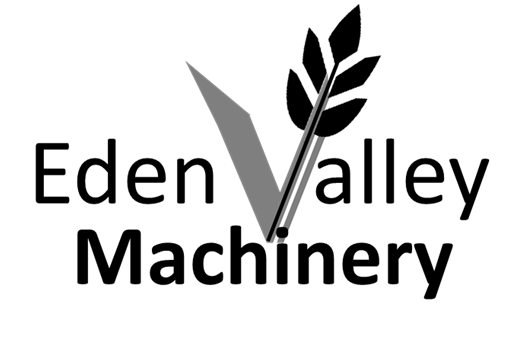 Eden Valley Machinery
